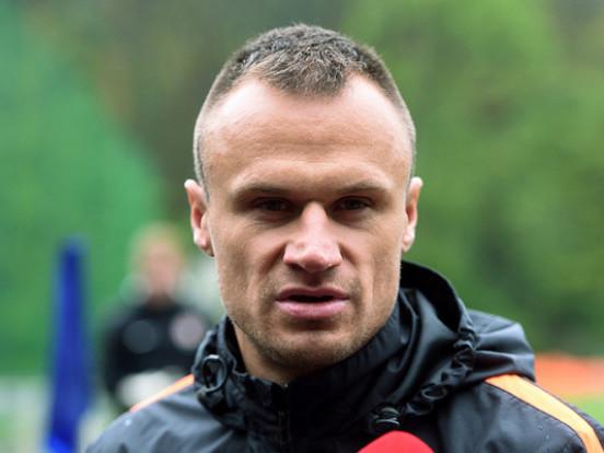 В'ячеслав Шевчук