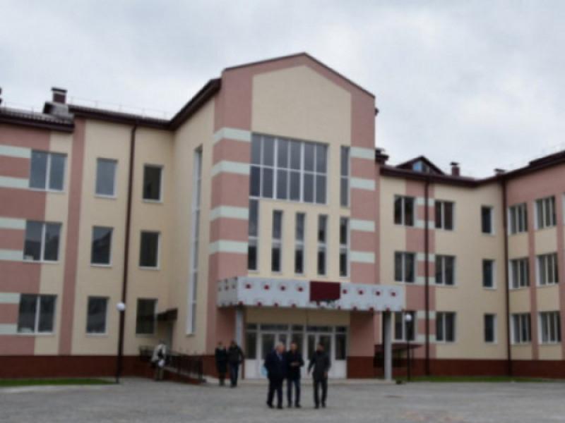 Новини Луцька - 27 школа - Район Луцьк 16c1534ee252e