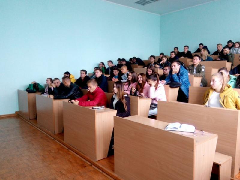 «Богдан Моторс» запрошує студентів Луцького НТУ на роботу