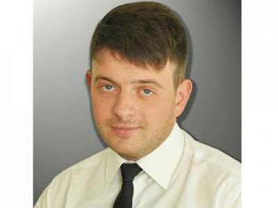 Ігор Натанчук