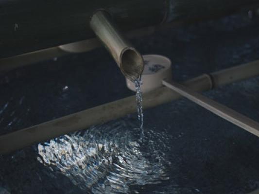 Лучани ризикують залишитись без води