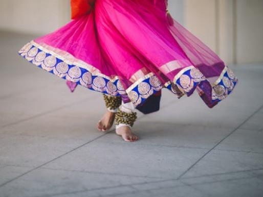 Луцькі танцюристи здобули гран-прі на міжнародному фестивалі