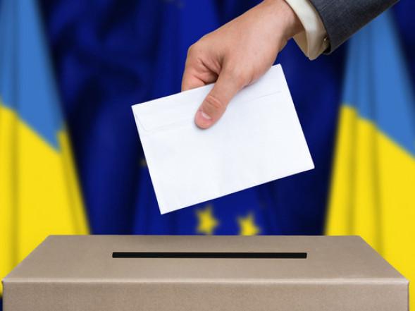 Перші вибори в кількох ОТГ на Волині знову опинилися під загрозою