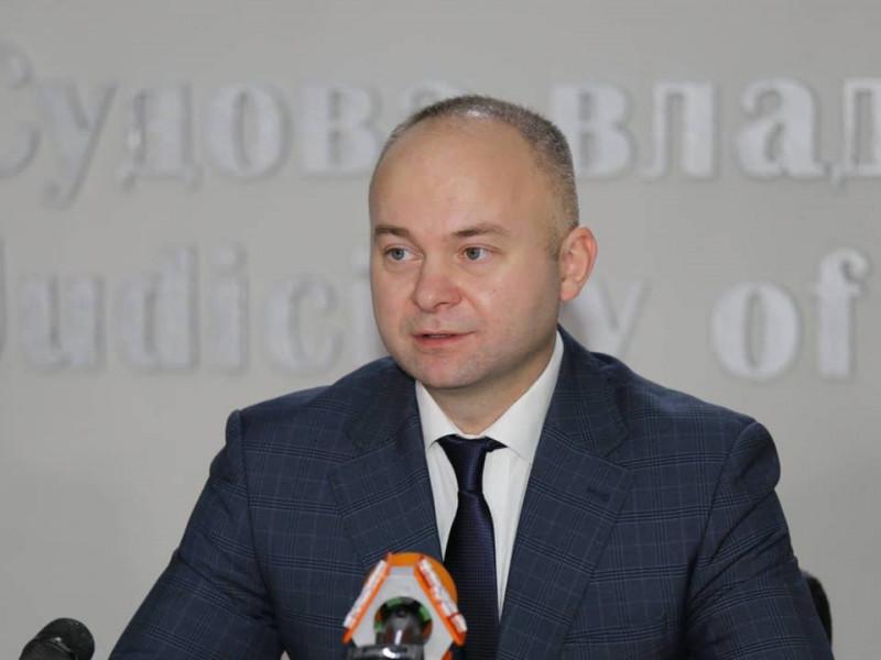 Анатолій Пахолюк