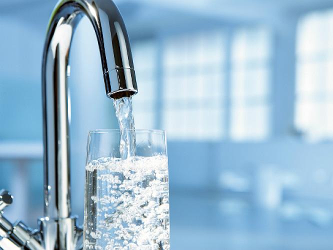 У Луцьку заборгували майже 2 мільйони гривень за воду