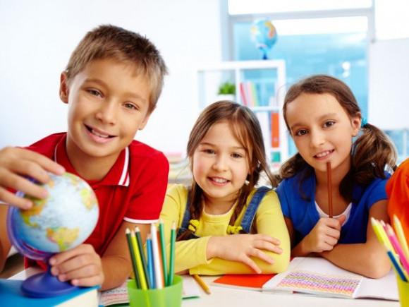 дітей зі шкіл вчитимуть платно