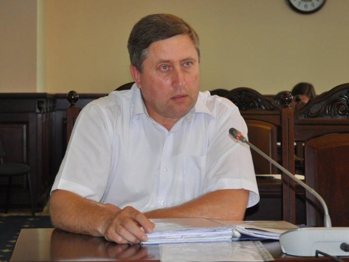 Віталій Ковтуненко