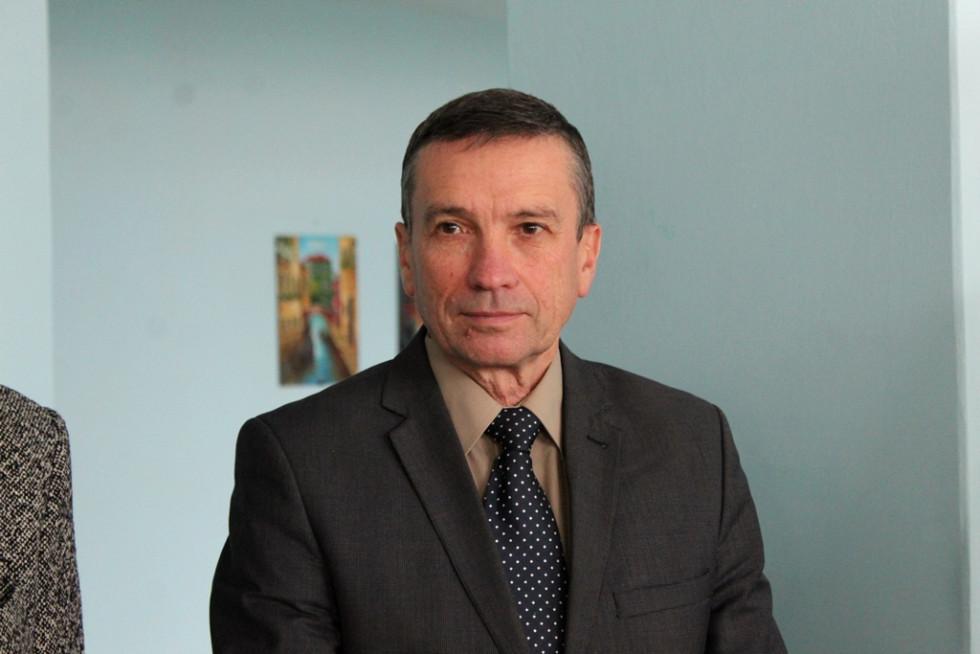 Сергій Шимчук