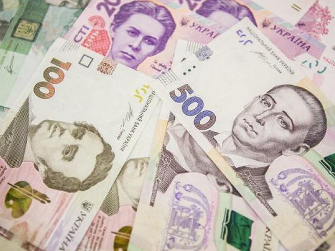 У лучанина видурили 15 тисяч гривень