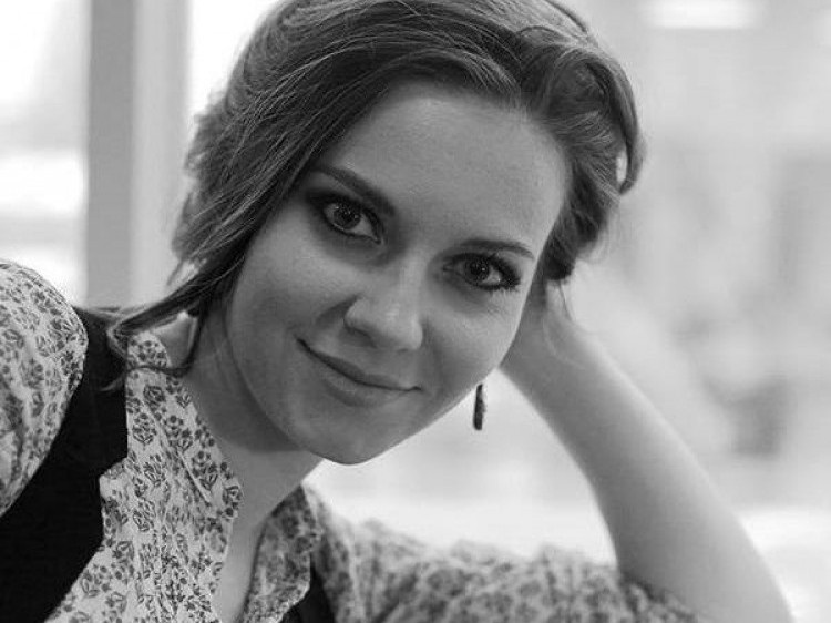 Ірина Батуревич