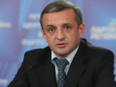 Олександр Курилюк
