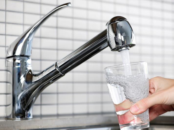 лучан закликають економити воду