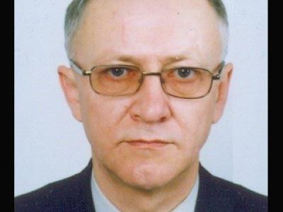 Віктор Михайлюк