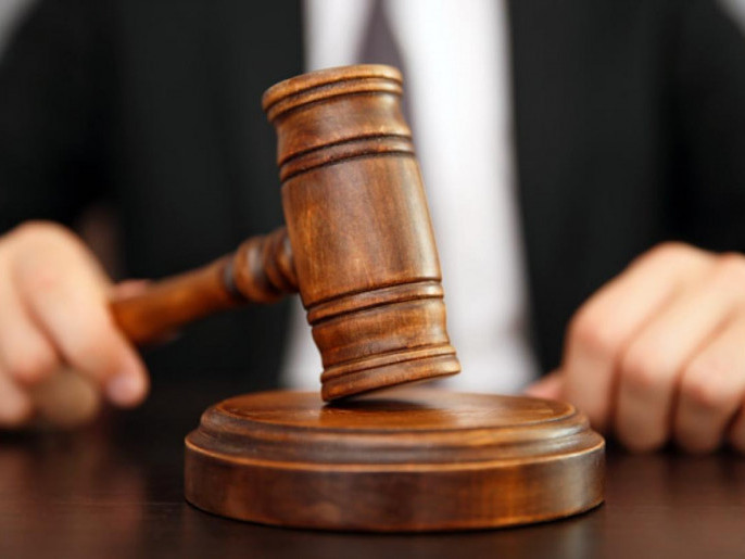 суд вирішуватиме, чи справедливе рішення виконкому