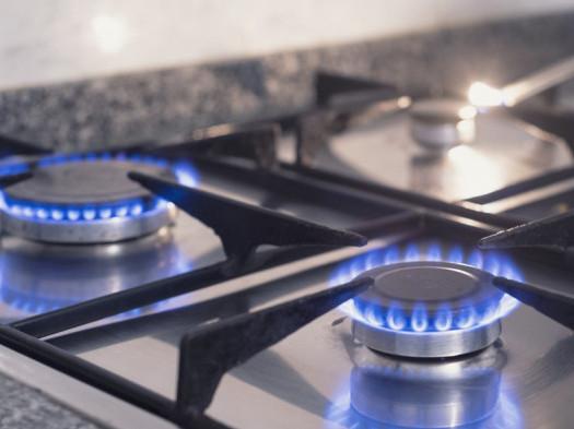 Борги за газ клієнтів «Волиньгаз Збуту» зростають через значне скорочення субсидіантів