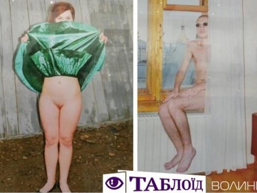 Незалежне мистецтво Івано-Франківська
