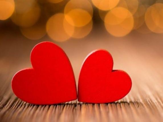 ТОП-6 причин святкувати День святого Валентина з ТРЦ «ПортCity»