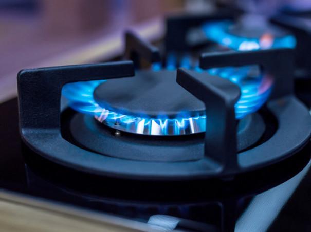 «Справні димові та вентиляційні канали в домі збережуть людське життя!» – технічний директор ПАТ «Волиньгаз» Павло Козюк