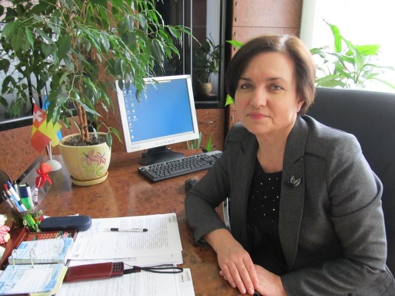 Фото volga.lutsk.ua