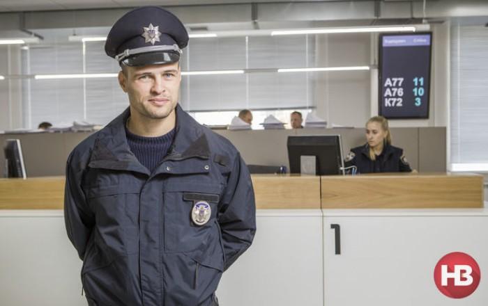 Олександр Фацевич майже не спілкується з пресою