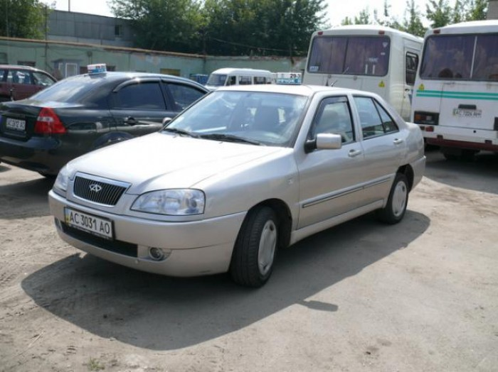 Фото із сайта http://v.lutsk.ua/catalog/hotels/taxi/moryachok-taksi.html
