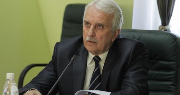 Фото: volyn.tabloyid.com