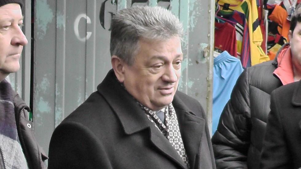 Фото: p-p.com.ua