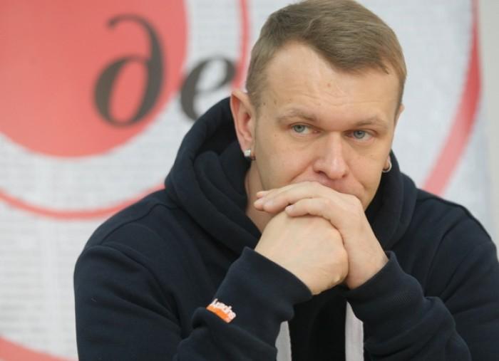 Фото: i.obozrevatel.ua