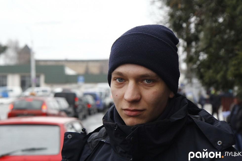 Василь Федурцо