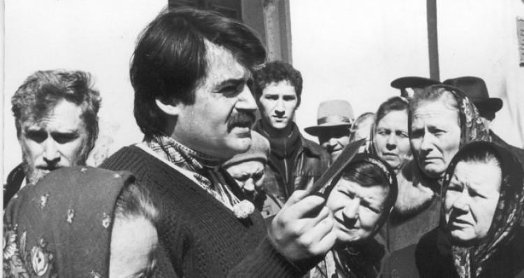 Геннадій Кожевніков
