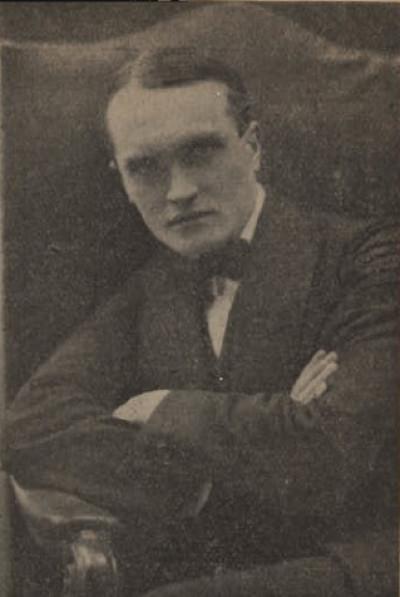 Юзеф Малішевський