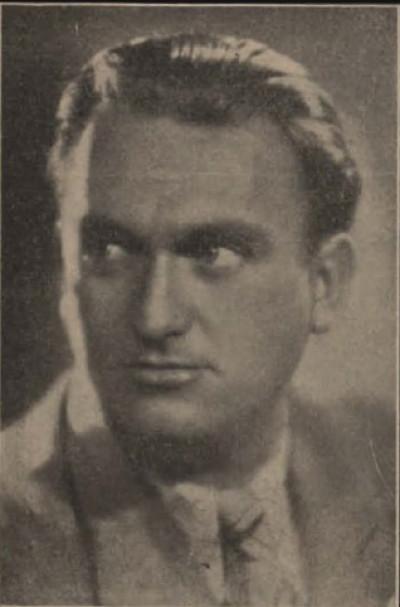 Едвард Ковальчук