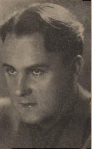 Станіслав Іванський