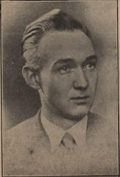 Александер Єнджеєвський