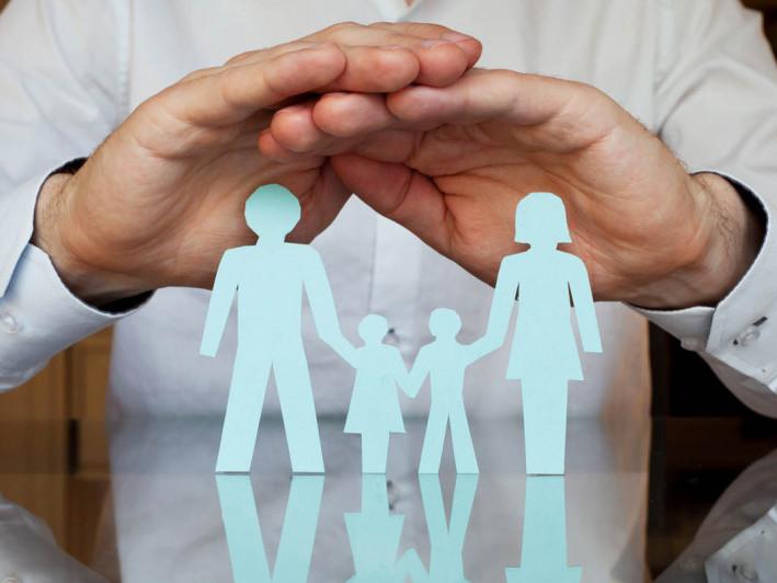 Кожному українцю необхідно обрати сімейного лікаря