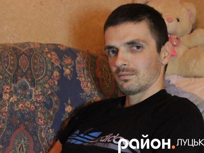 Максим Вотяков