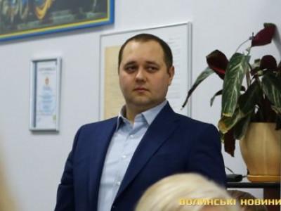 Назарій Ігнатчук каже, що робота знайдеться завжди