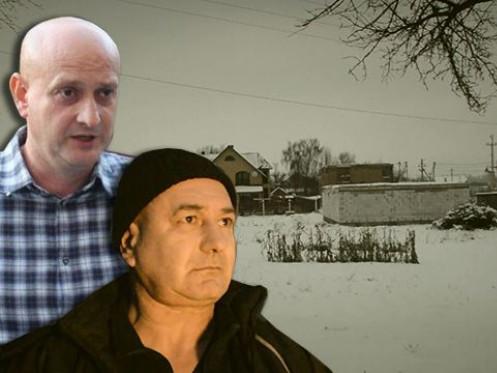 Луцькі депутати 13 разві відмовили в отриманні землі лучанину