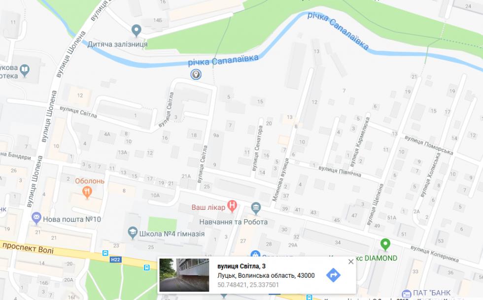 Ремонт вулиць Світла і Коперника розвантажить трафік у вузлі Шопена-Волі