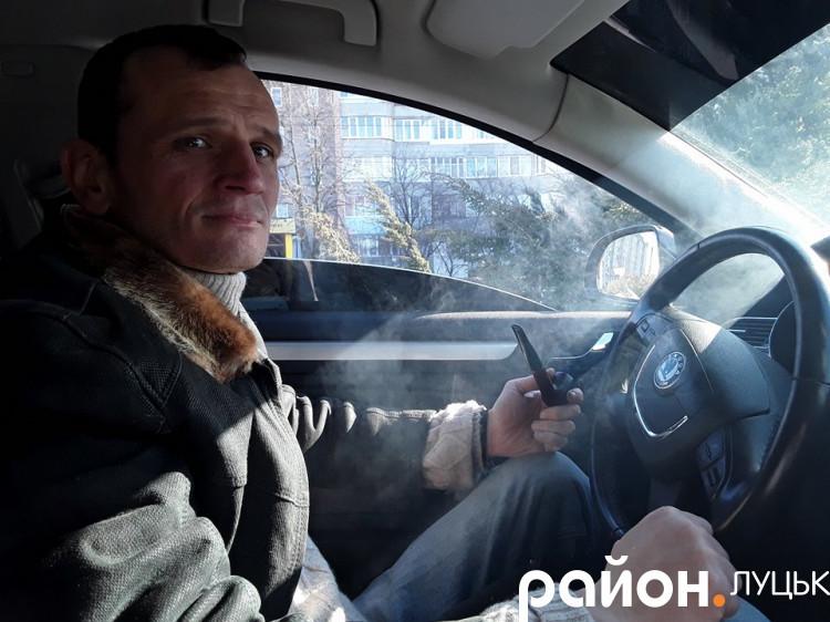 Артем Запотоцький
