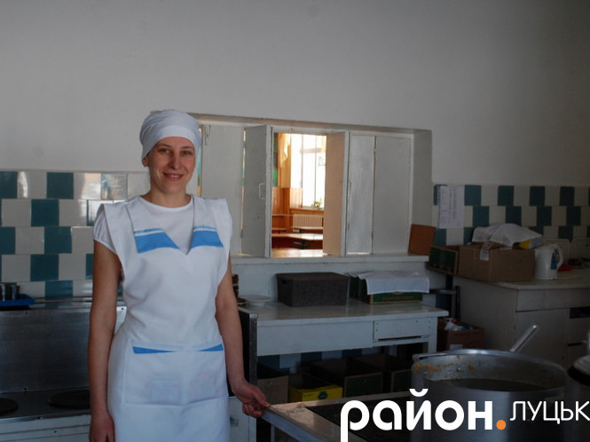 Вікторія Кукурудза