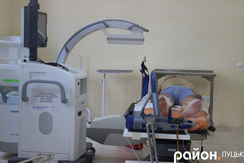 76-річний пацієнт має низьку частоту пульсу