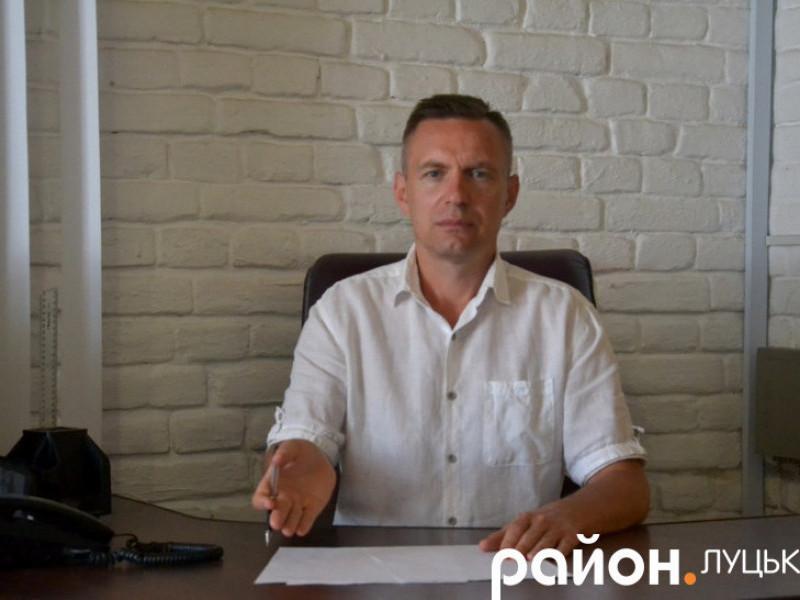 Дмитро Глазунов
