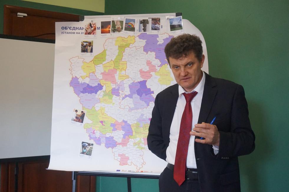 Юрій Ганущак