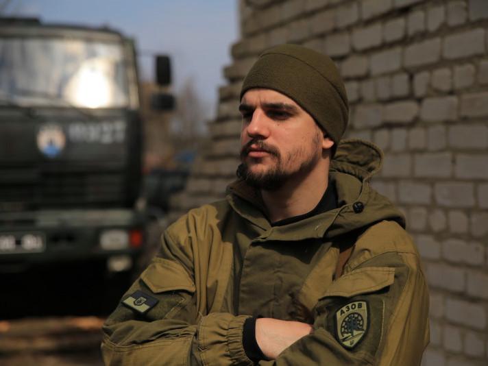 Андрій Д'яченко